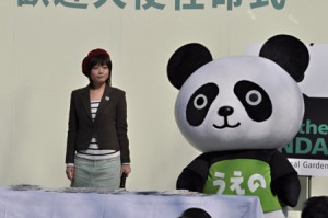 20110415_panda3_v