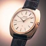 安倍晋三総理大臣の腕時計とオバマ大統領の腕時計!考察!