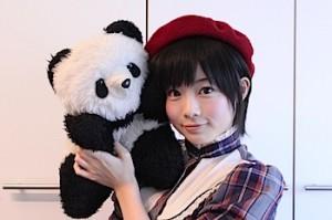 panda1_2__5818