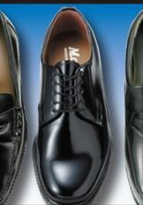 お手軽な靴磨き!革靴の簡単お ...