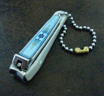 高級な爪切り!SUWADAから人気の貝印まで、匠の技が結集!