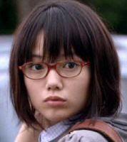 宮崎あおいのメガネ姿の画像!あんまりなかったけど、傑作揃い!