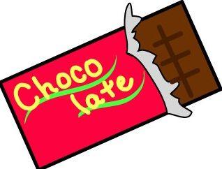 生チョコとチョコレートの違いって!?バレンタインには不向きなの?