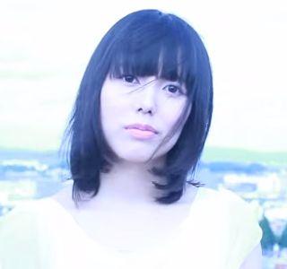 みきちゅ、異例のアイドル、シンガーソングライター、仙台の星となれるか?
