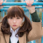 ツインテール協会の新星 小浜えりかちゃんが可愛すぎる!画像集!