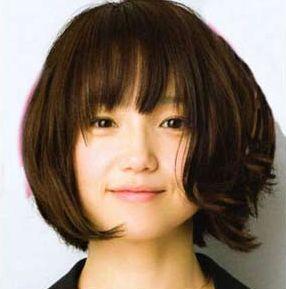 永作博美の可愛すぎる画像!色んな髪型が似合う劣化知らずの美魔女
