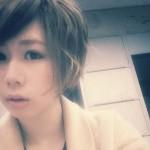 大家志津香(AKB48)の可愛い画像!ショートカットとボイパ!?