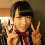 川本紗矢(さやや)の可愛い画像集!AKB48のドラフトで指名!?