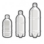 ペットボトルのリサイクルはエコ?アルミ、スチール缶との違い!
