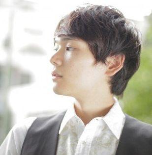 古川雄輝が中国で人気!?男神とまで言われる俳優の画像集!