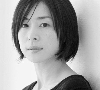 西田尚美の可愛い画像!アラフォーの魅力!やっぱり深津絵里似?