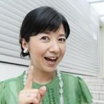 宮崎美子が可愛い?高学歴で頭脳明晰な行動、バナナの理由!!