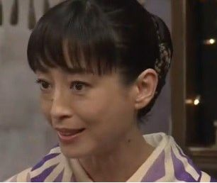 宮沢りえがヨルタモリで意外な交友関係が発覚!?やっぱり凄かった