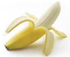 靴磨きの裏ワザ!バナナの皮で磨くと光沢が出るてホント!?