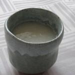 無調整豆乳の美味しい飲み方!ココアもいいけど甘酒がおすすめ!
