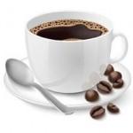 コーヒーのカフェインで頭痛が良くなる人、悪くなる人、それぞれの理由