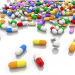 薬は残してはいけないって本当?病院で処方された薬と市販薬は別!
