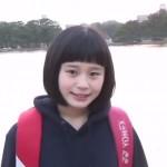 村川緋杏(びびあん)のかわいい画像!ドラフトで注目を集めた貫録