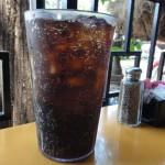 特保のコーラやお茶がダイエットに効果的!?冷静に考えよう