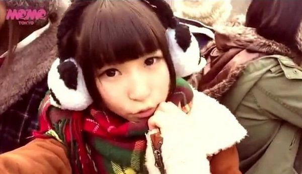 藤咲彩音のコスプレ画像を集めてみた!パンダ好きの一面も!