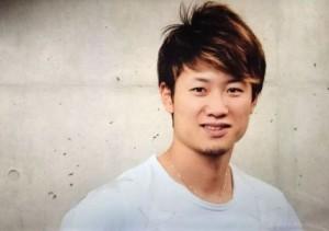 西川遥輝の画像 p1_16