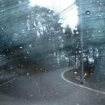 車のウォッシャー液に水を使わない方がいい3つの理由