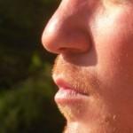 鼻の通りを良くするための簡単な呼吸法!
