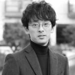 滝藤賢一「俺のダンディズム」では冴えない役だが普段はオシャレ!?