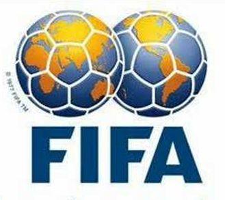 サッカーのFIFAランキングとは?計算、算出方法が面倒・・・
