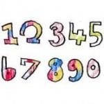 人生の縮図 8✕8=64、4✕9=36 足すと100意味は!?