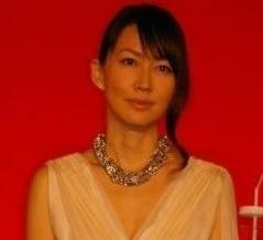 森口瑤子さんの和服姿!ドレスもいいけど着物もね!(浴衣も有り)