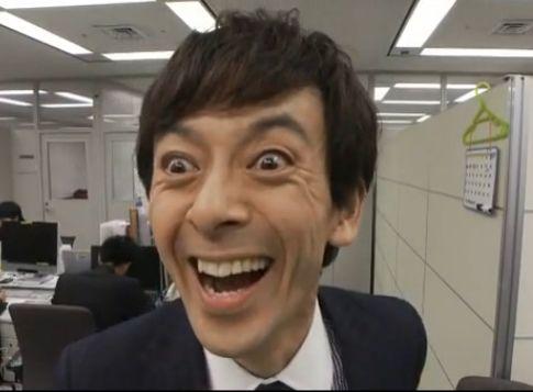 俺のダンディズム第十一話、下着編!最終話に向けて色々解決!