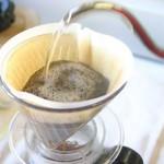 コーヒー豆の残りカスのエコな再利用方法!なんと活性炭よりも・・・