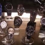 俺のダンディズムで紹介された腕時計のブランド全部!