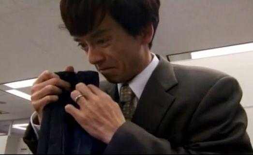 俺のダンディズムに登場した鞄を全紹介!日本のブランドも負けていない!