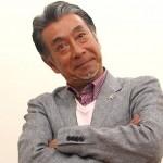 高田純次に学ぶダンディズム!着こなし術は適当ではありません!