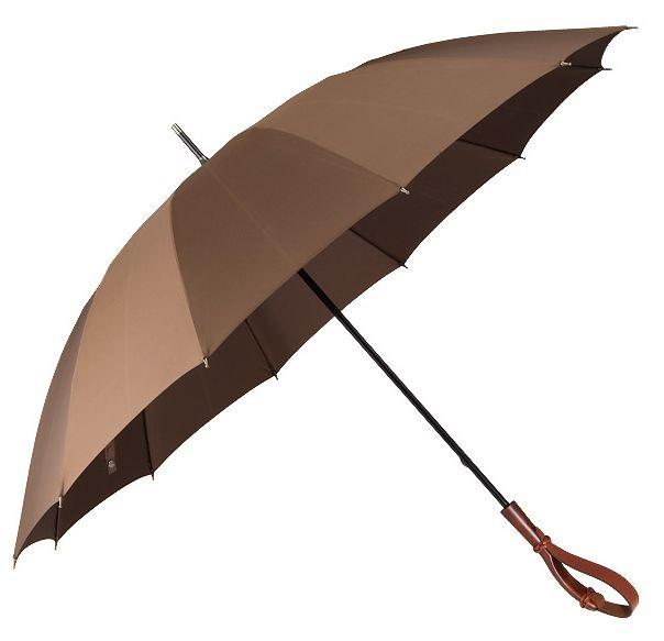 超高級傘「ヌレンザ」脅威の撥水力!これぞ日本の職人の匠の技!