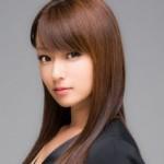 深田恭子の体型が理想!体重とBMI、ダイエットは必要ないかも?