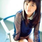竹富聖花の可愛い画像!映画、ドラマを中心に堅実な演技で高評価!