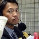 二岡智宏の現在!野球解説で山本モナの他にもファンがメロメロに!