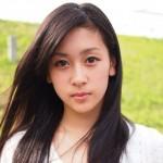 名倉七海がエアギター日本大会優勝!可愛いアイドルが世界大会へ!