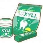 キシリトールガムの効果的な噛み方!虫歯予防に効果はあるの!?
