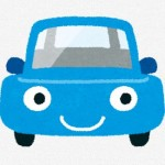 車内のイヤな匂い対策!ファブリーズの前にエアコンフィルター掃除!