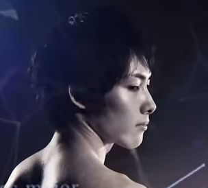 加藤凌平が可愛い、イケメン過ぎる体操選手!中国でも人気に!