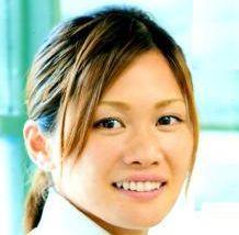 川澄奈穂美のかわいい画像!なでしこ一の美貌と筋肉とタトゥー?