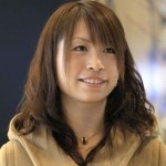 鮫島彩が代表復帰!内田篤人のお気に入りなでしこの内股画像!