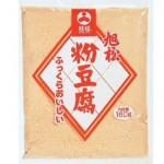 粉豆腐(高野、凍り)の栄養価が素晴らしい!超良質なタンパク質