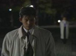 織田裕二の「ずっちーなぁ」って何?名言、名台詞が多い俳優!