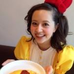 春香クリスティーンのお腹が!ダイエットとリバウンドの影響!?