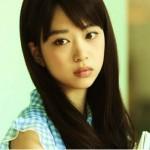 森川葵のカマトト演技が凄い!おんなのこきらい、でもぱるる好き!